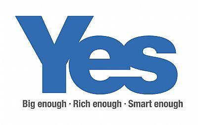 yes - big enough. rich enough. smart enough. - - white