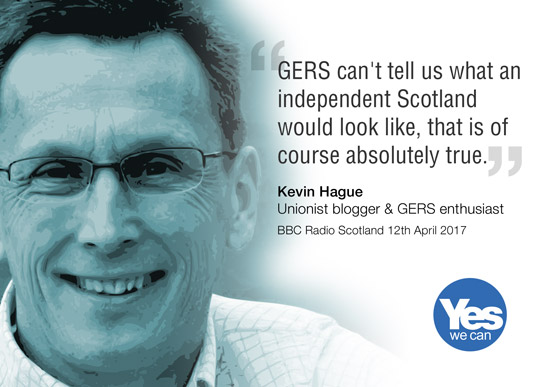 gers can'rt tell us what an independent scotland would look like - kevin hague, unionist