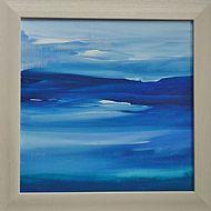 Blue Sea 3