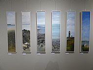 'Full Circle' Exhibition