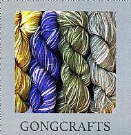 Gongcrafts