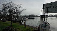 Hertford Marina