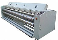AQUARIUS LIQUID LAMINATOR 3300