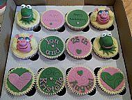 Muppet Anniversary