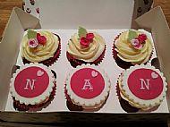 For Nan