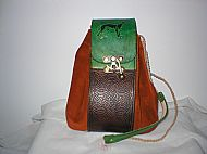 Morag Bag