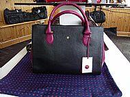 Large Yoshi Bag