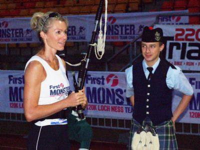 alasdair turner and nell mcandrew