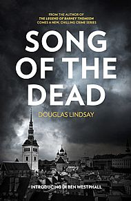 The Song of The Dead