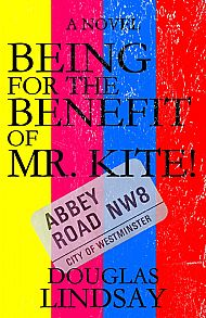 BEING FOR THE BENEFIT OF MR KITE!