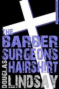 Barney Thomson Book 2