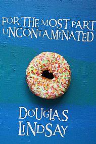 Douglas Lindsay Says Stuff