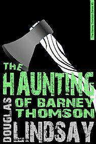 Barney Thomson Book 6