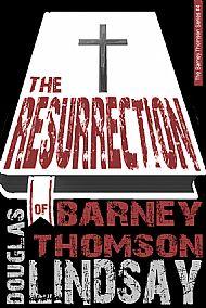 Barney Thomson Book 4