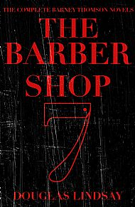 The Barbershop 7