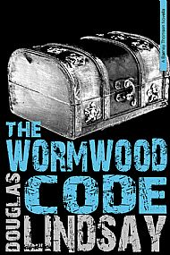 The Wormwood Code