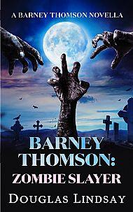 Barney Novella 3