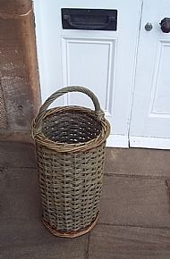 Stick/ Umbrella Basket
