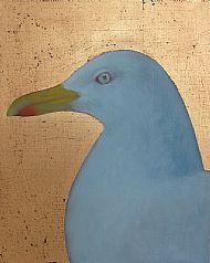 Herring Gull III