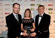 Best product award 2014