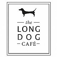 Long dog cafe