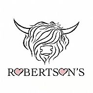 Robertsons Farm Shop