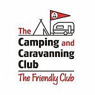 Rosemarkie Caravan Club
