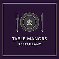 Table Manors