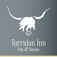 Torridon Inn