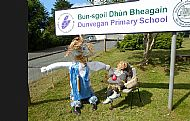 Dunvegan Primary School