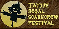 Tattie Bogal Festival