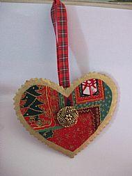 Heart £2.50