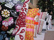 Assorted Cushions £14.99 each