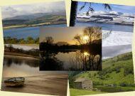 The Landscapes Set