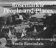 Rosemarkie, UK
