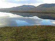 Storr Lochs