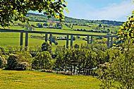 Friarton Bridge