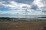 Lower Largo Beach
