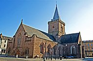 St. John's Kirk