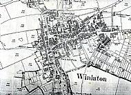 Winlaton