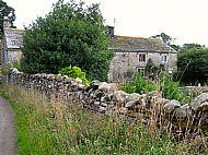 Unthank Farm, Stanhope