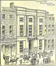 The Newcastle Art Academy