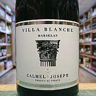 fyne wines new in: calmel & joseph marselan