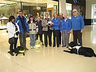 Guide Dogs Presentation
