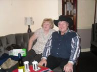 Wendy & Ian (Neston)