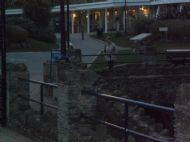 Early Evening in Ilfracombe