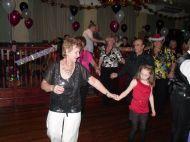 My 60th Birthday Party 19.l2.09