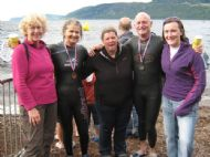 FirstMonsterSwimLochNess2011