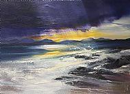 shoreline Coigach