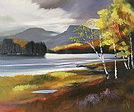 Loch an Eilan